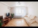 Сдаётся 2 х комнатная квартира в Зеленограде 8 район