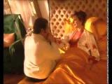 Seven Affeder - Orhan Gencebay (Official Video)