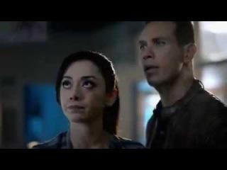 Lucifer 2x12 Sneak Peek 'Love Handles'