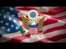 Гимн Соединенных Штатов Америки (Anthem of the United States of America)