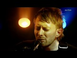 Radiohead - Live at Le Reservoir, Paris, 2003 (Full Show) HD60fps