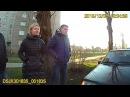 Патрульна поліція вимагає об'єктивного розслідування - начальник УПП у м.Львові Антон Пузиревський