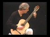 Ralph Towner -- Joyful Departure