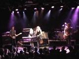 Agua De Annique - 14 - Home Again (live at the Melkweg, 14 November 2009)