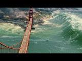 Sia - California Dreamin' (Music Video)