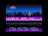 Indie NES Game  KIRA KIRA STAR NIGHT