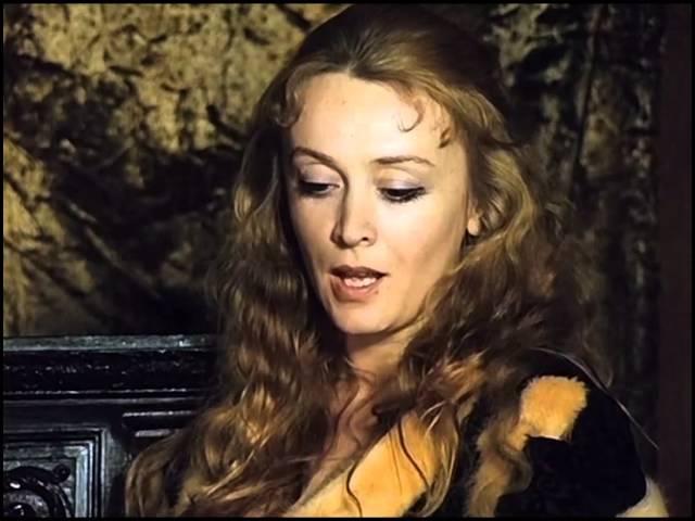 Песни из советских кинофильмов часть 2