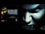 Vampire The Masquerade Redemption - GameRip Soundtrack