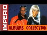 Imperio - Albums Collection (Veni Vidi Vici Return to Paradise)