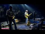 Машина Времени - Однажды (Live,