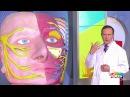 Жить здорово! Синусит игайморит— последствия насморка. (15.03.2017)