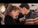 Argentine tango flash mob, Budapest, Westend (tango flashmob a la Tango Libre )