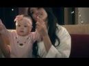 Казахский клип - Жарым 2016