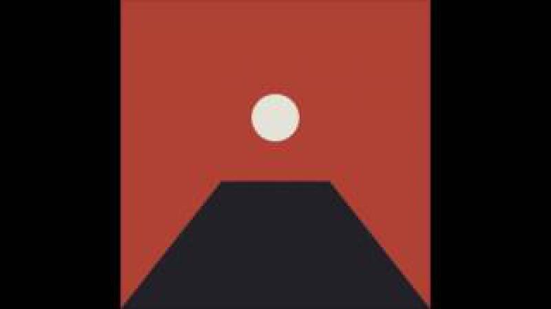 Tycho - Epoch (Full Album) [HD]