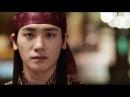 Хваран Hwarang 화랑 Трогательный клип Любовь короля