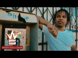 G Perico - South Central (feat. Jay 305 &amp T.F.)