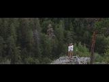 Dmitriy & Anna by VM FILM Studio