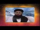 Molana ashrf asif jalali sahb
