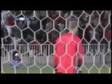 Morocco vs Finland 0-1 International Friendly Highlights
