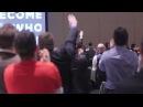 'Hail Trump!': Richard Spencer Speech Excerpts