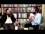 Абу Умар  Интервью с шейхом Абдуллахом аль-Асари