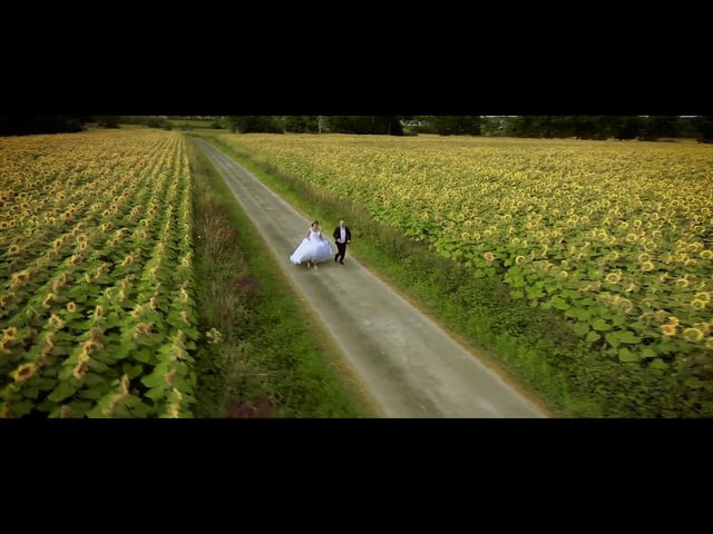 Свадьба во Франции Maya Charbel смотреть онлайн без регистрации