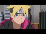 Boruto Naruto the Movie  Боруто (фильм)
