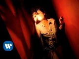 K.D. Lang - If I Were You (Video)