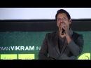 Iru Mugan Official Audio Launch - Vikram Sivakarthikeyan Nivin Pauly - Must Watch