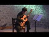 M.Pavlov-Azancheev. Waltz
