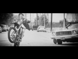 Alesso - I Wanna Know ft. Nico Vinz (Official Video)