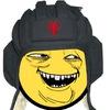 Рота Hell Nuts [LNGST] Ty3_lluk