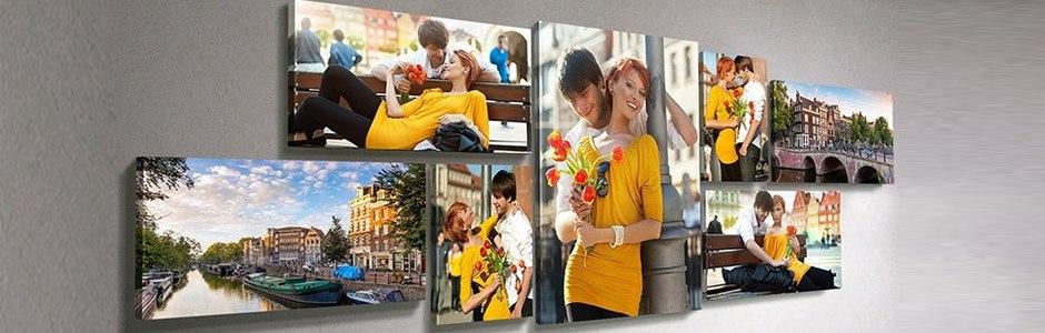 Печать плакатов А3  v Kazani