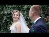 Wedding_Clip ValentynaYaroslav