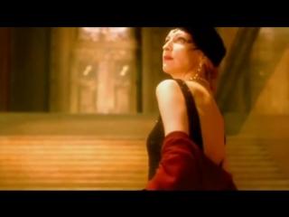 Игорь Крутой - Музыка из фильма Родственный обмен/Soundtrack From Exchange Of Relatives.