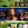 Официальная группа! Чай GRED в России