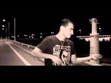 Myrat Nurmyradow & Iska (Muslim) - Meni senden ayyrma [hd] 2013