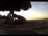 Kissa Sins HD 720, Blowjob, All Sex, Blonde, Natural Tits