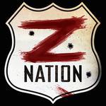 Нация Z (Зомби)