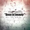 """Студия красоты """"Dose of beauty"""""""