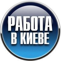 ukr_zone