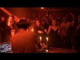 Elay Lazutkin Sync Fx Audio Loud 15.04.2017