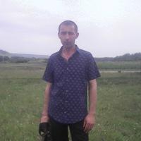 Ayrat Kalimullin