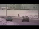 ◄Воспитание жестокости у женщин и собак(1992)реж.Инесса Селезнёва