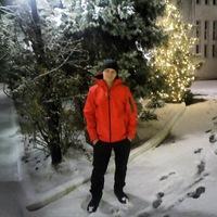 Роман Погорелов