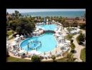 Palmeras Hotel (ex.Club Insula) 5, Турция , Аланья , Конакли