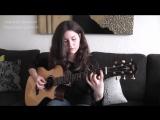 (Macy Gray) First Time - Gabriella Quevedo