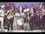 The Beach Boys - Wouldn't it be nice (live 1971)