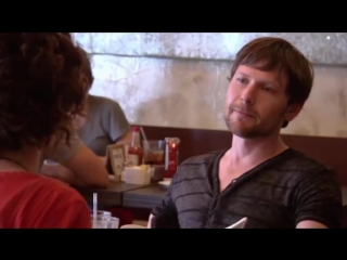 Polyamory: Married and Dating S02E01