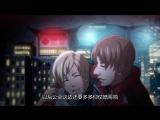 AniUA Аватар Короля Quan Zhi Gao Shou 05 з 12 ТвйТатко &amp Нерда